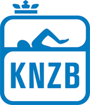 KNZB